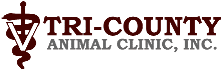 Tri-County Animal Clinic
